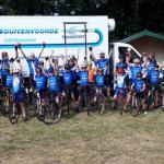 Wegseizoen jeugdwielrennen 2020