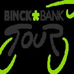 Rondje Hoek van Holland/tijdrit BinckBank Toer 98 km