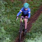 Mini Cyclo-Cross Competie