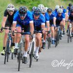 Raas Bikes Dinsdagavondcompetitie officieel van start