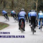 Wordt Wielertrainer