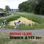ZOMOCO en Vet 50+