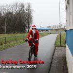 GP Cycling Veldritcompetitie