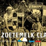 Geen Joop Zoetemelk Classic in 2021