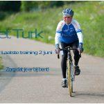 Piet Turk