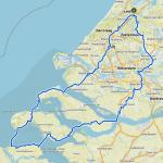 Nieuwe datum voor Rondje Zeeland: zondag 6 september