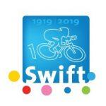 Zaterdag 20 juli Jubileumtocht Swift 100 jaar