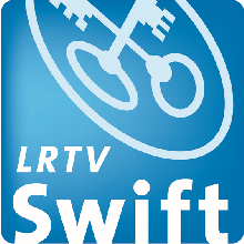 Swift-logo-220