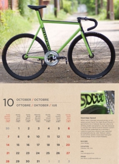 bicycle-calendar