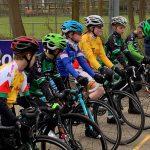 Einduitslag Rijnbollen competitie 2019