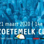 Inschrijving Joop Zoetemelk Classic 2020 geopend