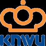 Koninklijke Nederlandse Wieler Unie