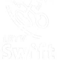 LRTV Swift