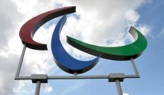 paralympics_logo