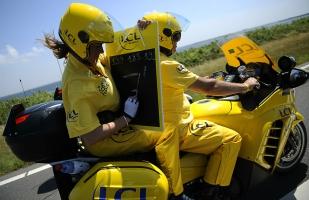 race-motor