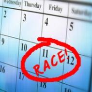 race_calendar