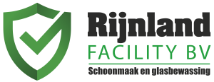 Rijnland Facility