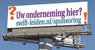 Adverteren op swift-leiden.nl
