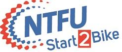 NTFU Start2Bike