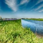 Rijn-Bollenstreekcompetitie voor volwassenen - LRTV Swift