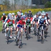 Praktische informatie jeugdwielrennen