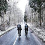 Herfst/Winterprogramma 2019-2020